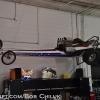 roadster_shop_tour_street_machine_of_the_year_goodguys_nova_hot_rod_suburban_cadillac_chevy19