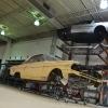 roadster_shop_tour_street_machine_of_the_year_goodguys_nova_hot_rod_suburban_cadillac_chevy25