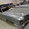 roadster_shop_tour_street_machine_of_the_year_goodguys_nova_hot_rod_suburban_cadillac_chevy32