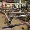 roadster_shop_tour_street_machine_of_the_year_goodguys_nova_hot_rod_suburban_cadillac_chevy36