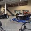 roadster_shop_tour_street_machine_of_the_year_goodguys_nova_hot_rod_suburban_cadillac_chevy55