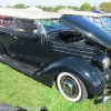 the_2012_rodders_journal_vintage_speed_and_custom_revival001