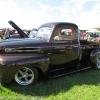 the_2012_rodders_journal_vintage_speed_and_custom_revival002