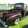 the_2012_rodders_journal_vintage_speed_and_custom_revival003