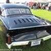 the_2012_rodders_journal_vintage_speed_and_custom_revival007