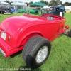 the_2012_rodders_journal_vintage_speed_and_custom_revival012