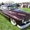 the_2012_rodders_journal_vintage_speed_and_custom_revival013