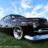 the_2012_rodders_journal_vintage_speed_and_custom_revival014