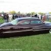 the_2012_rodders_journal_vintage_speed_and_custom_revival015