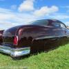 the_2012_rodders_journal_vintage_speed_and_custom_revival016