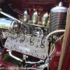 the_2012_rodders_journal_vintage_speed_and_custom_revival018