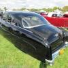 the_2012_rodders_journal_vintage_speed_and_custom_revival021