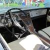 the_2012_rodders_journal_vintage_speed_and_custom_revival022