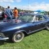 the_2012_rodders_journal_vintage_speed_and_custom_revival023