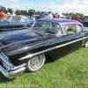 the_2012_rodders_journal_vintage_speed_and_custom_revival024