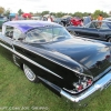 the_2012_rodders_journal_vintage_speed_and_custom_revival025