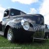 the_2012_rodders_journal_vintage_speed_and_custom_revival029