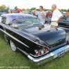 the_2012_rodders_journal_vintage_speed_and_custom_revival030
