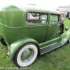 the_2012_rodders_journal_vintage_speed_and_custom_revival031