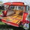 the_2012_rodders_journal_vintage_speed_and_custom_revival034