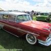 the_2012_rodders_journal_vintage_speed_and_custom_revival036