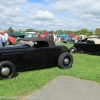 the_2012_rodders_journal_vintage_speed_and_custom_revival039
