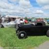 the_2012_rodders_journal_vintage_speed_and_custom_revival040