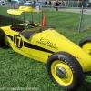 the_2012_rodders_journal_vintage_speed_and_custom_revival041