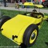 the_2012_rodders_journal_vintage_speed_and_custom_revival042