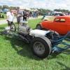 the_2012_rodders_journal_vintage_speed_and_custom_revival043