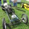 the_2012_rodders_journal_vintage_speed_and_custom_revival044