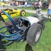 the_2012_rodders_journal_vintage_speed_and_custom_revival046