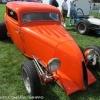 the_2012_rodders_journal_vintage_speed_and_custom_revival047
