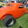 the_2012_rodders_journal_vintage_speed_and_custom_revival048