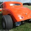 the_2012_rodders_journal_vintage_speed_and_custom_revival049