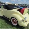 the_2012_rodders_journal_vintage_speed_and_custom_revival050