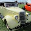 the_2012_rodders_journal_vintage_speed_and_custom_revival051