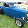 the_2012_rodders_journal_vintage_speed_and_custom_revival052