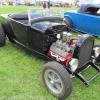 the_2012_rodders_journal_vintage_speed_and_custom_revival053