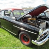 the_2012_rodders_journal_vintage_speed_and_custom_revival054