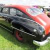 the_2012_rodders_journal_vintage_speed_and_custom_revival055