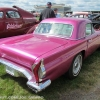 the_2012_rodders_journal_vintage_speed_and_custom_revival057