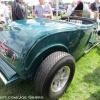 the_2012_rodders_journal_vintage_speed_and_custom_revival058