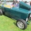 the_2012_rodders_journal_vintage_speed_and_custom_revival059