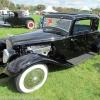 the_2012_rodders_journal_vintage_speed_and_custom_revival060