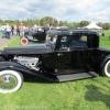 the_2012_rodders_journal_vintage_speed_and_custom_revival061