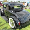 the_2012_rodders_journal_vintage_speed_and_custom_revival062