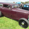 the_2012_rodders_journal_vintage_speed_and_custom_revival064