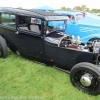 the_2012_rodders_journal_vintage_speed_and_custom_revival065