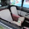the_2012_rodders_journal_vintage_speed_and_custom_revival066